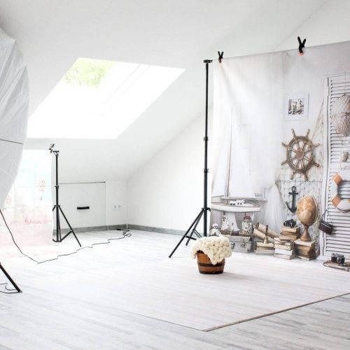Unterschiedliche Hintergründe für viele Gelegenheiten - Große Auswahl für Kunden von Siebenschön Photography in der Nähe von Freckenhorst