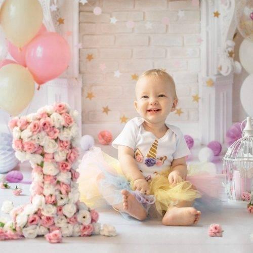 Babyfotografie in Ahlen von Siebenschön Photography
