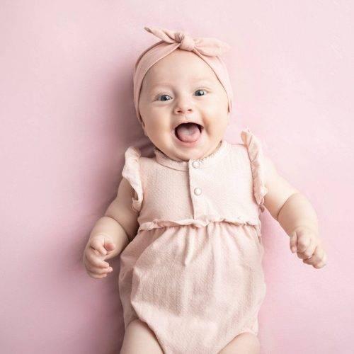 Babyfotograf - Siebenschön Photography in Ahlen
