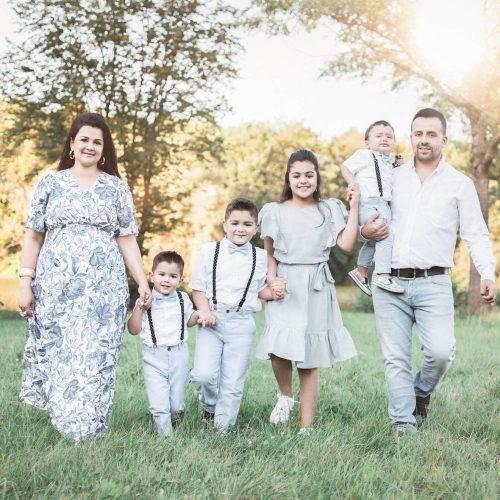familienfotografie-familie-im-park