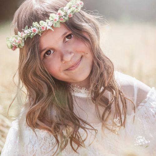 Fotoshooting für Kinder - Siebenschön Photography in Oelde