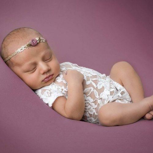 Neugeborenenfotograf - Siebenschön Photography in Oelde