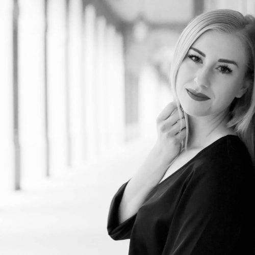 Beautyfotografie - Siebenschön Photography in Beckum