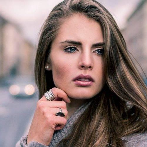 Beautyfotografie - Siebenschön Photography in Hamm