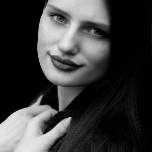 Portraitfotografie - Siebenschön Photography in Warendorf